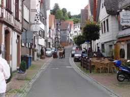 2011_deutschland (120)