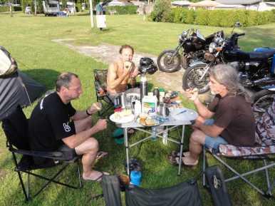 2011_deutschland (26)