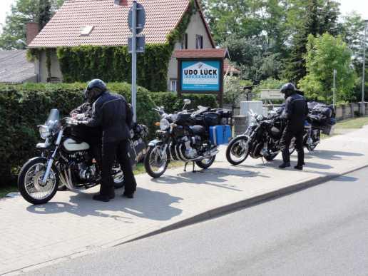 2011_deutschland (36)