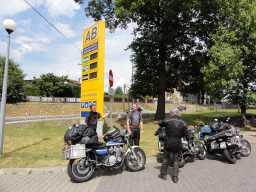 2011_deutschland (46)
