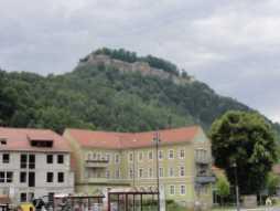 2011_deutschland (62)