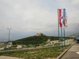 2012_balkan (132)