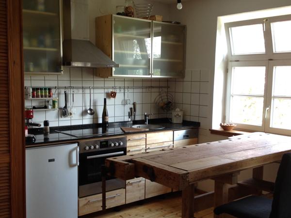 L Küche Mit Tresen | Branchenportal 24 Sparfreak 24 ...