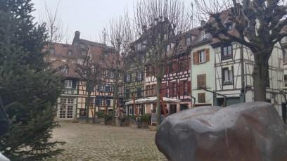 Place Gutenburg