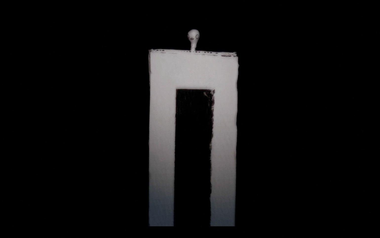 07-suicide-2