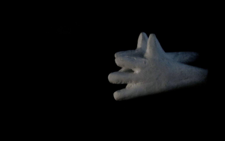 09-hands