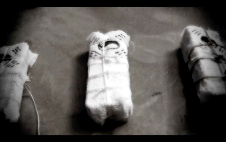13-coffins