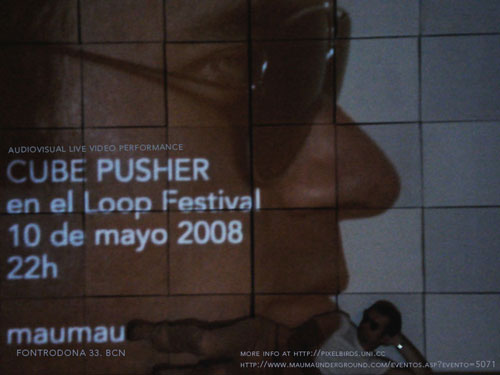 cubepusher_flyer500