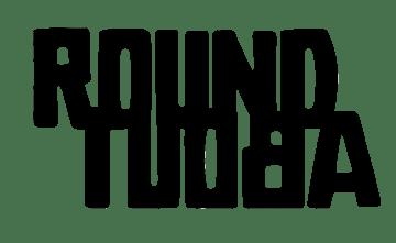 _roundabout