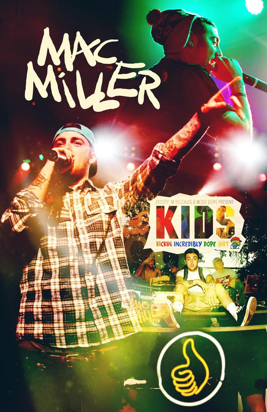 karla-moy-mac-miller-poster