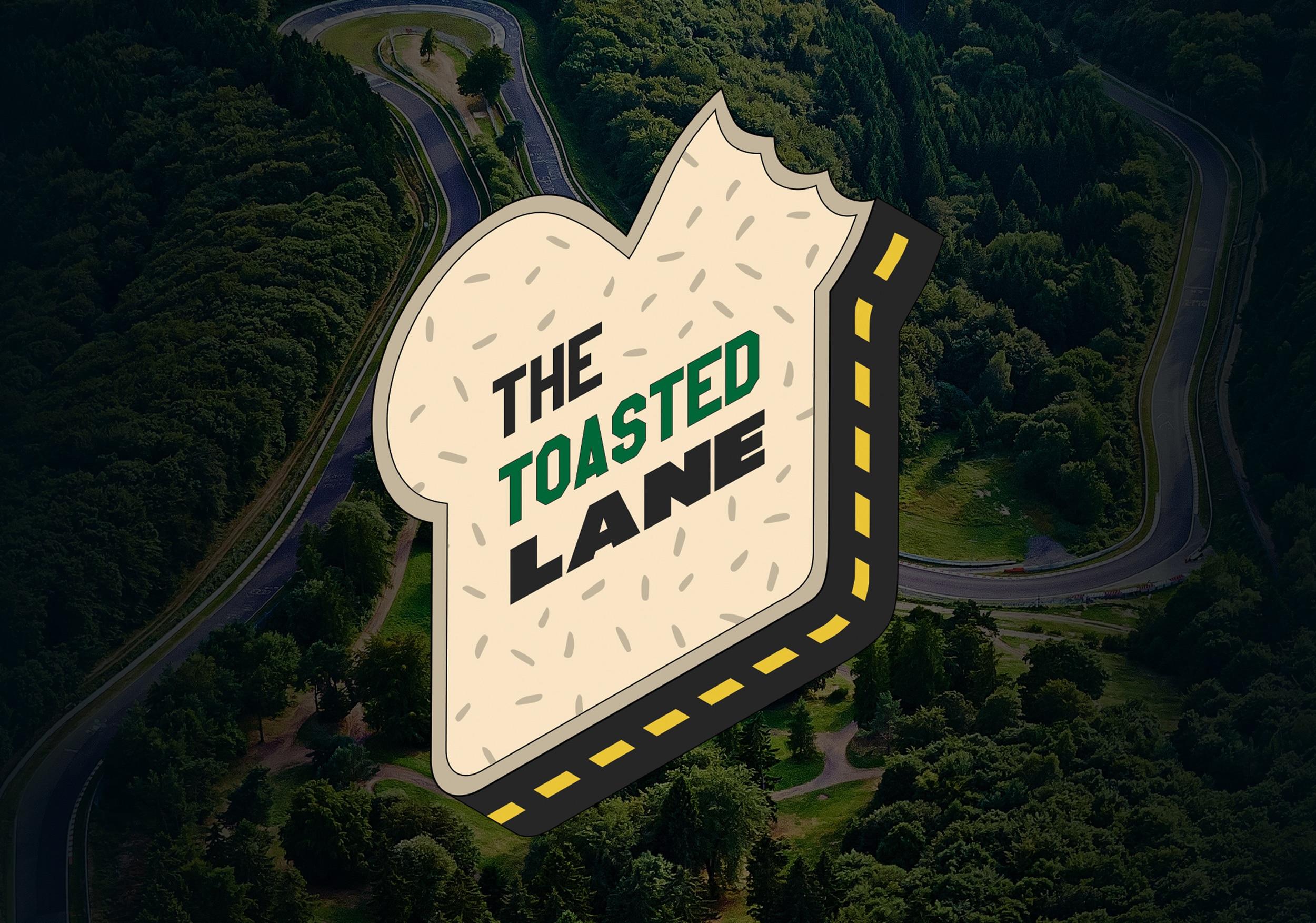 karla-moy-the-toasted-lane1