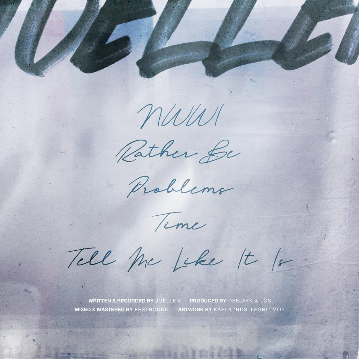 WEB_Joellen_TMLII_Back