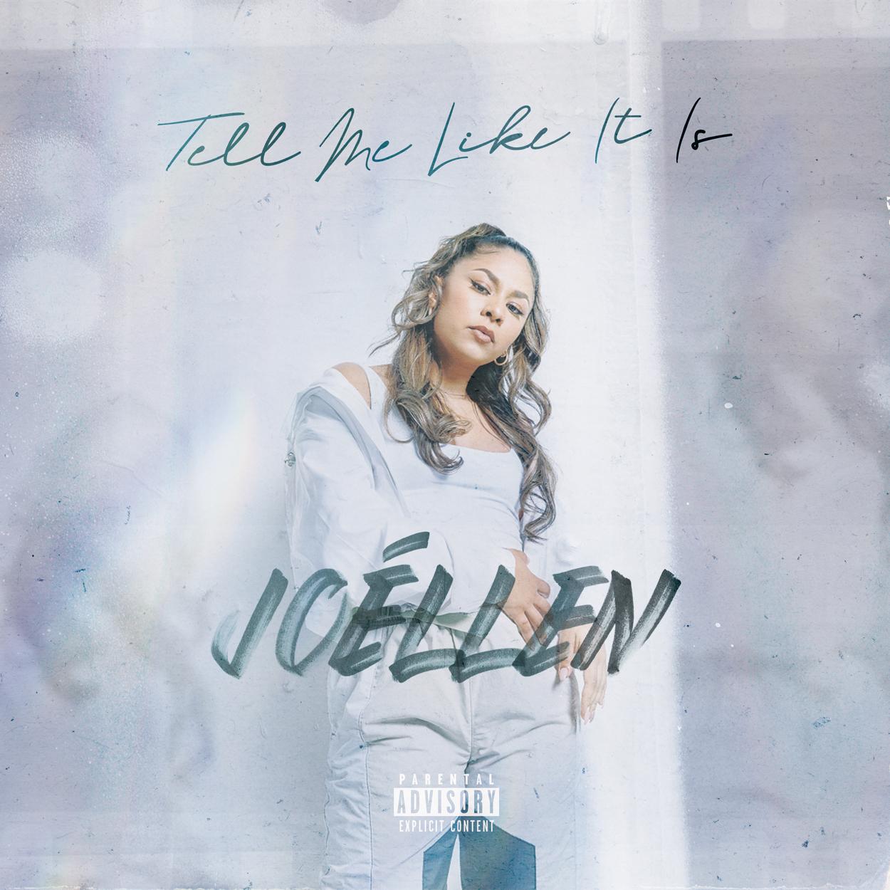 WEB_Joellen_TMLII_Front