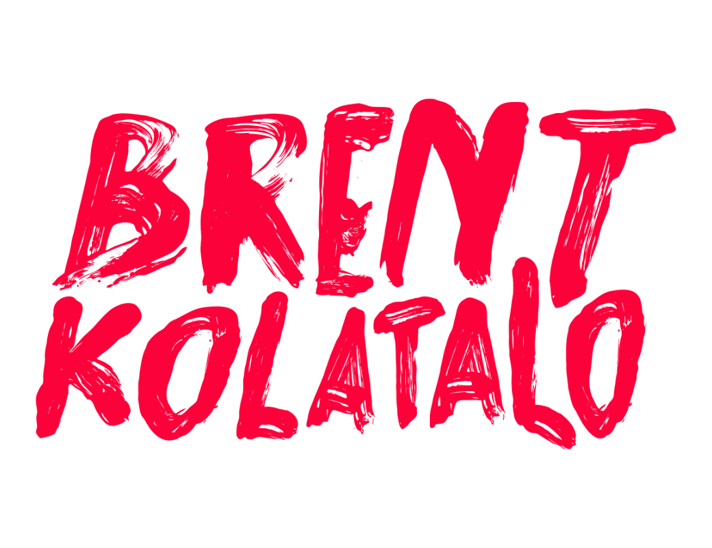brent_kolatalo_logo