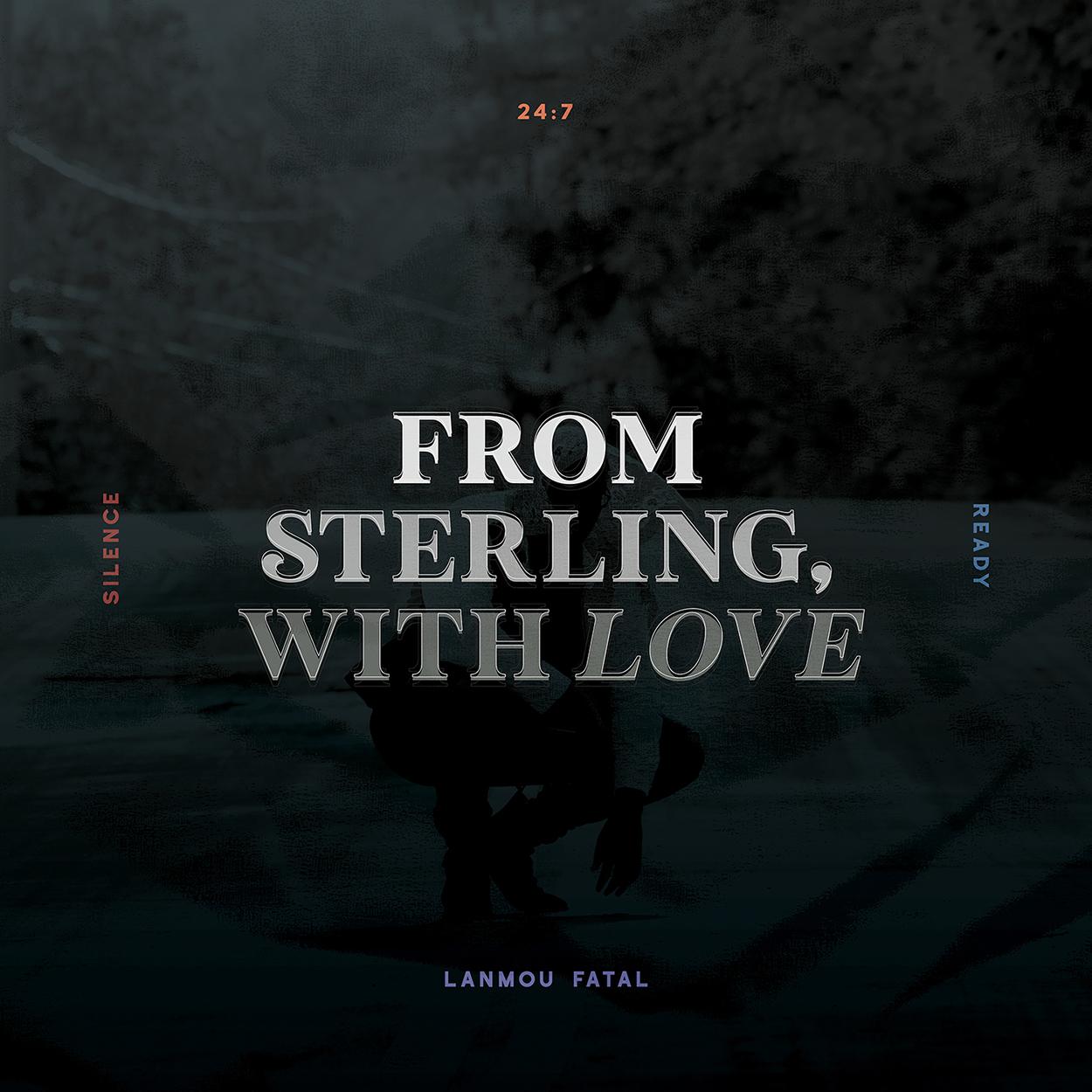 Sterling_FSWL_1