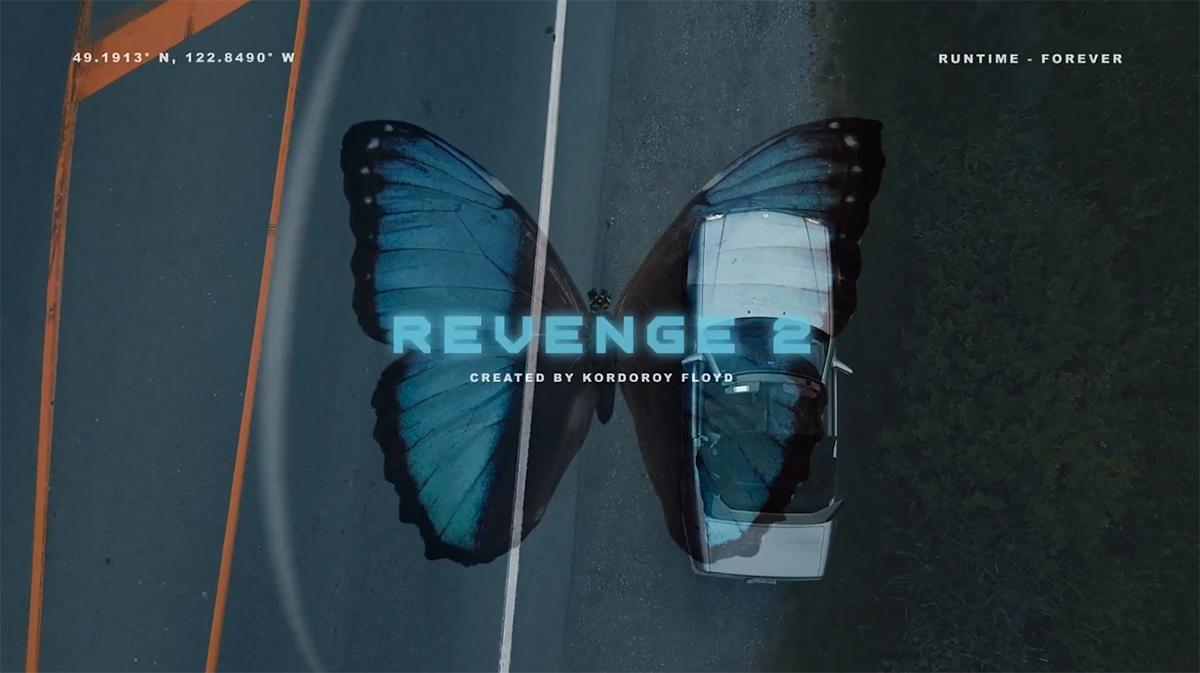 kordo-revenge