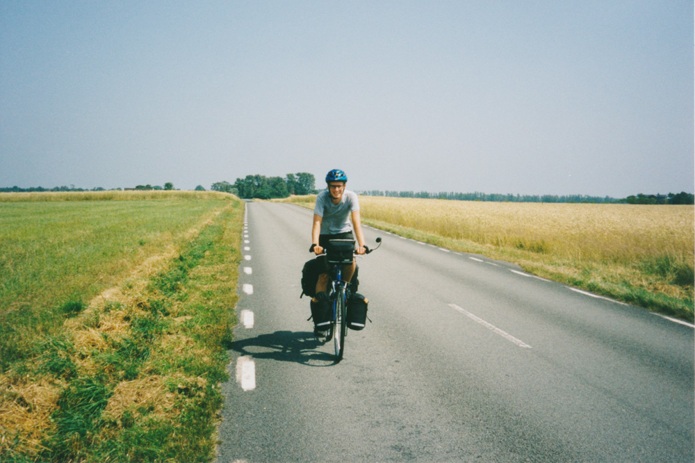 bike_tour_2002_1_sweden_22