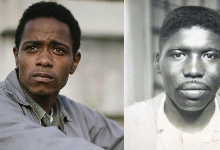 LaKeith Stanfield as Jimmie Lee Jackson in Selma (2014)