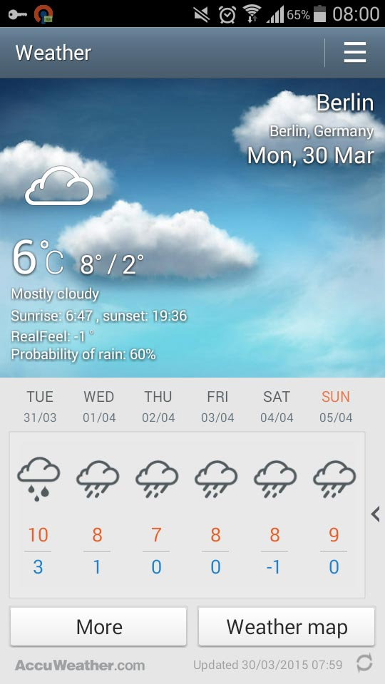 weather_screenshot_2015-03-30-08-00-40