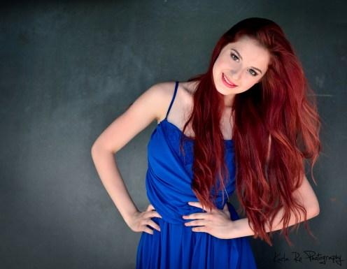Abby Torruco