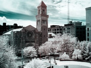 infrared_032