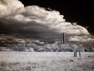 infrared_033
