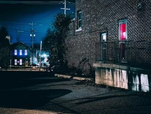 urban_018