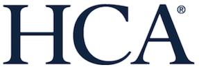HCA Hospitals & Surgery Centers