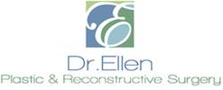Dr Ellen Plastic & Reconstructive Surgery