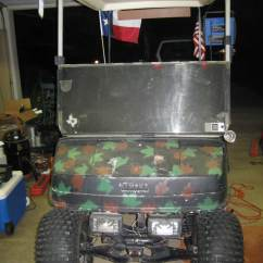 Ezgo Voltage Regulator Test Trane Xe 1200 Heat Pump Wiring Diagram 1992 G9 No Spark Here S A Few Pics Of The Buggy I M Only Going Off Chassis For Model Year Don T Even Know If It Original Drive Train Are There Engine Numbers