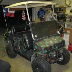 Ezgo Voltage Regulator Test Honda Civic 2000 Wiring Diagram 1992 G9 No Spark Here S A Few Pics Of The Buggy I M Only Going Off Chassis For Model Year Don T Even Know If It Original Drive Train Are There Engine Numbers