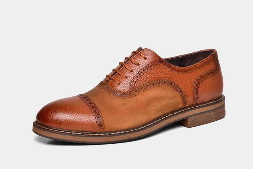 shoes-karleno-WF-2201-5