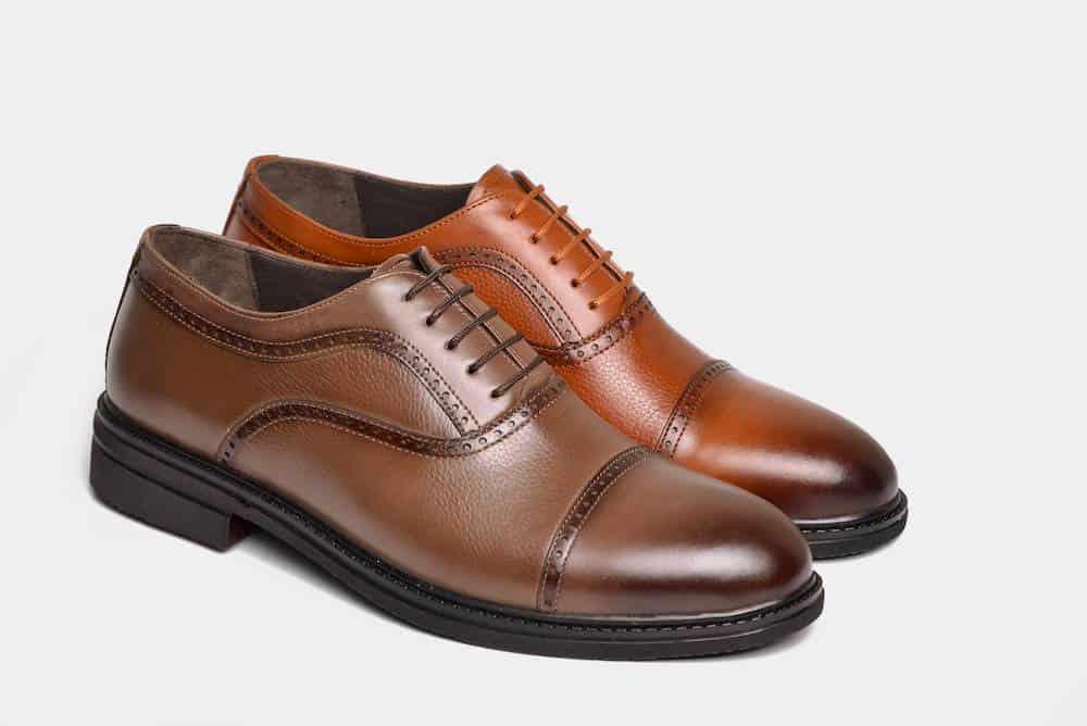 shoes-karleno-WF-2204-3