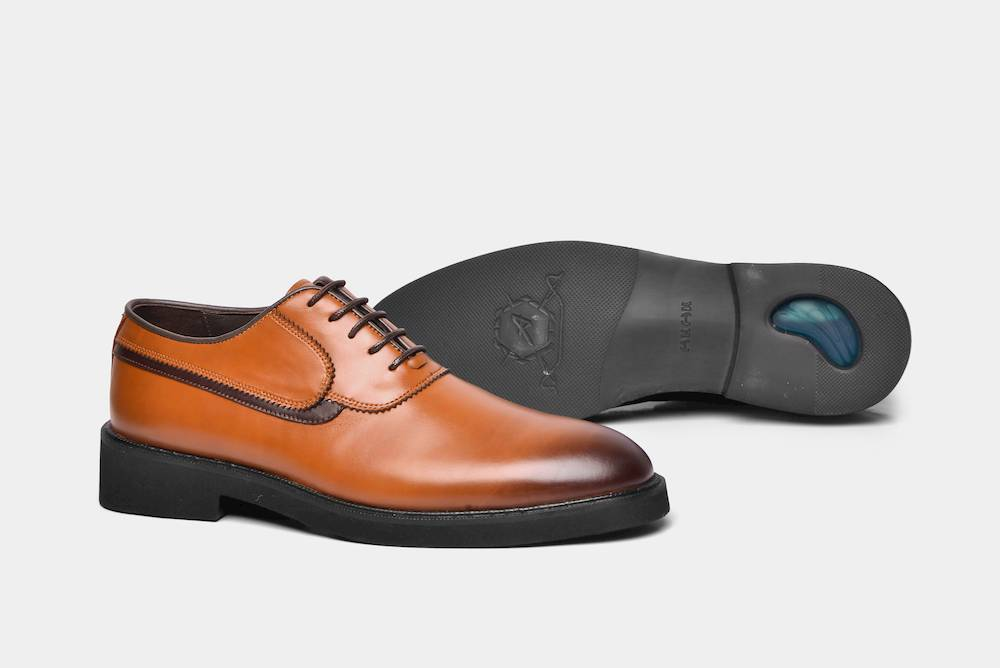 shoes-karleno-WF-2213-2