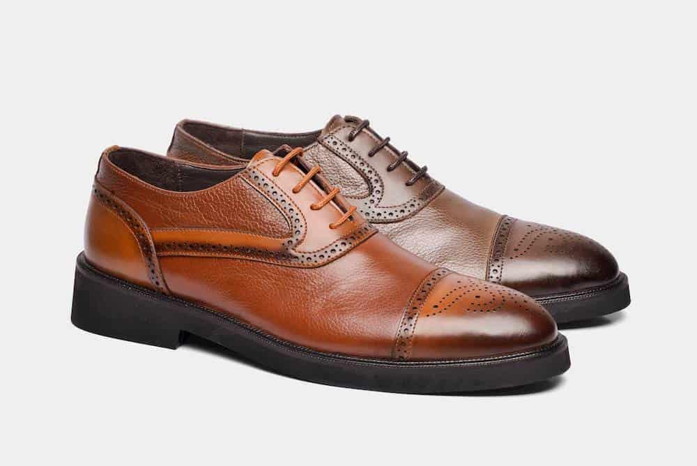 shoes-karleno-WF-2218-1