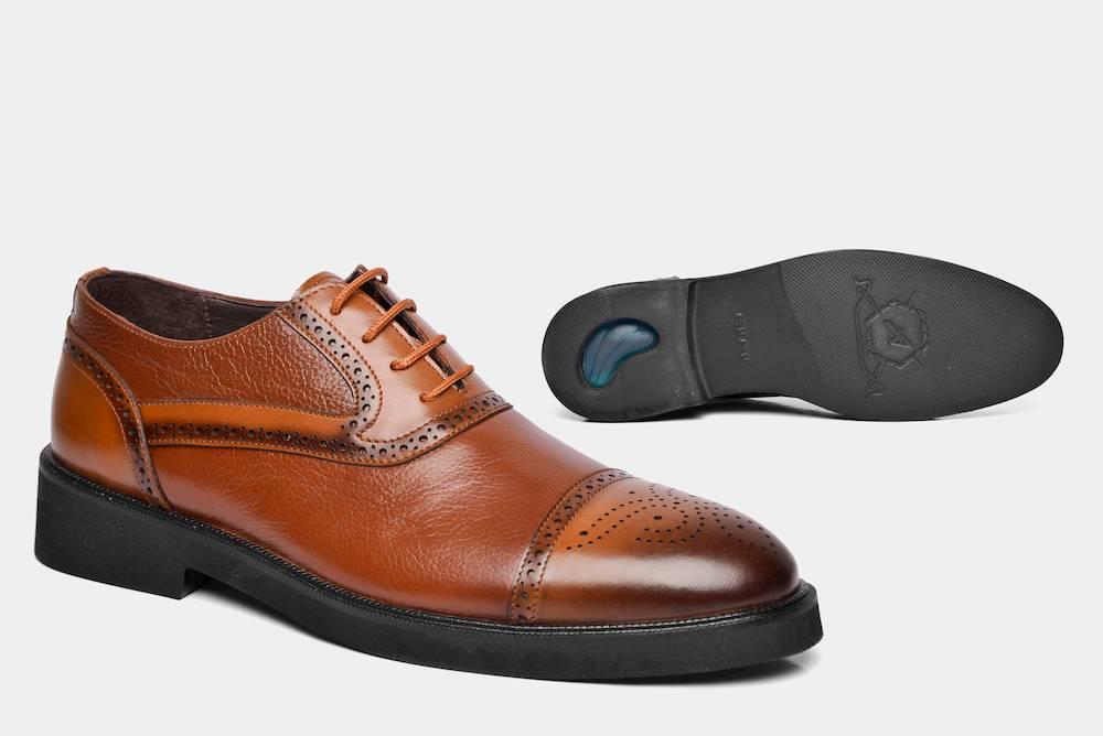 shoes-karleno-WF-2218-2