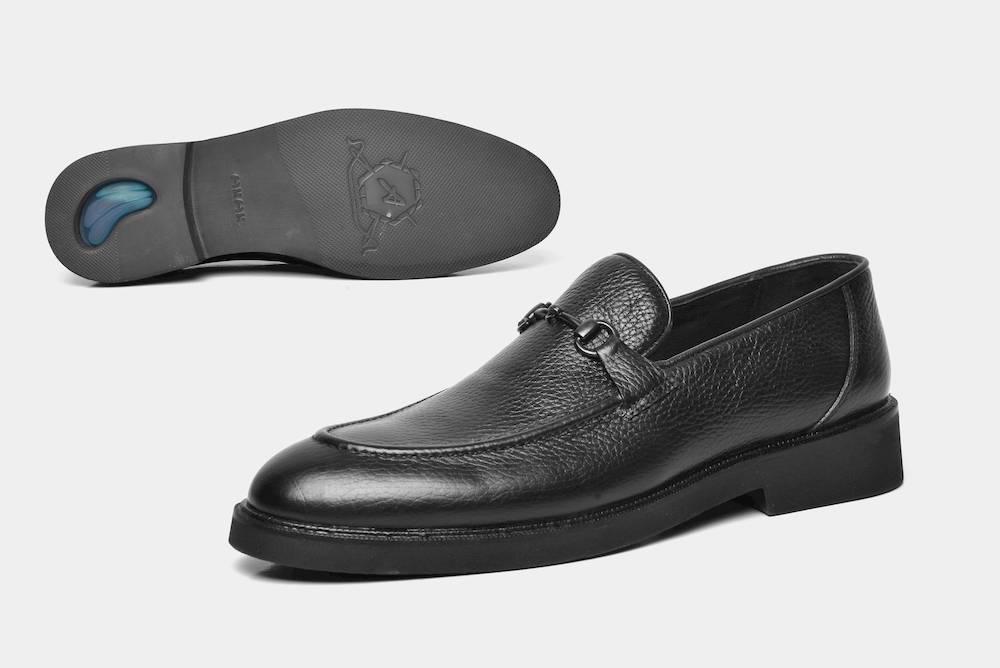 shoes-karleno-WF-2239-1