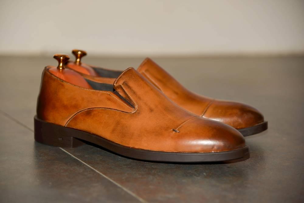 shoes-karleno-WF-2242-1