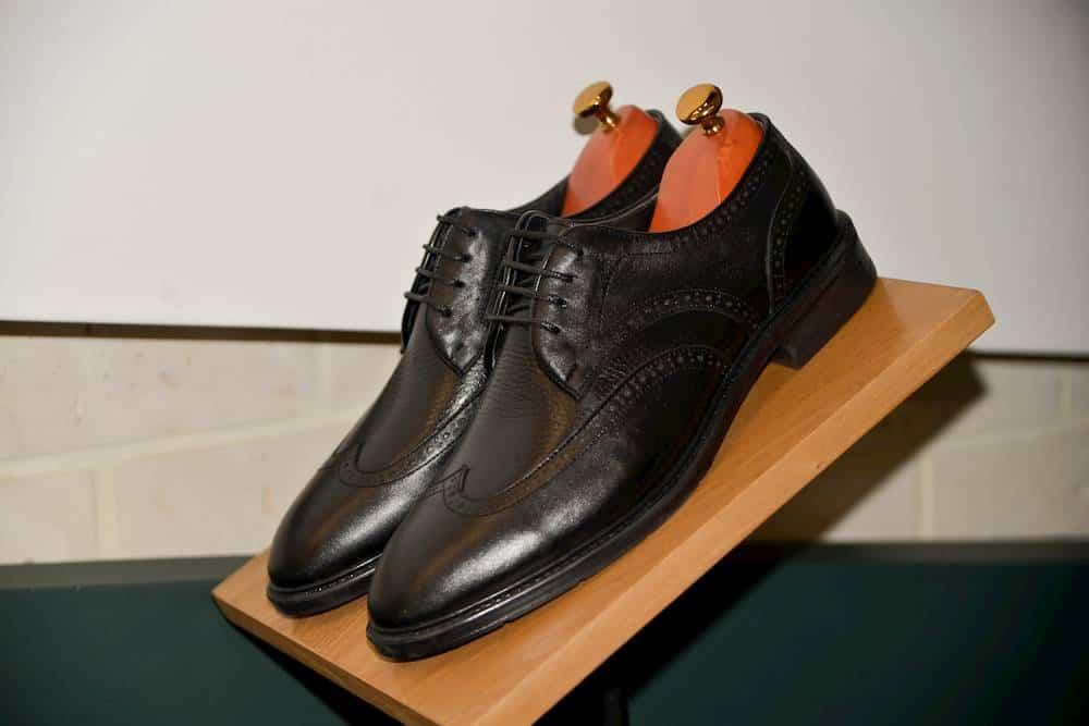 shoes-karleno-WF-2245-1