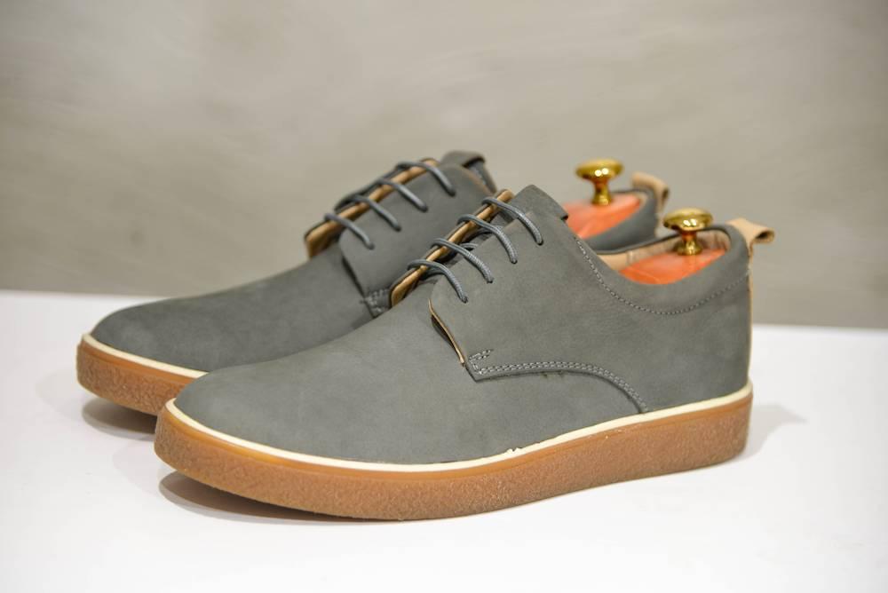 shoes-karleno-WL-2920-1