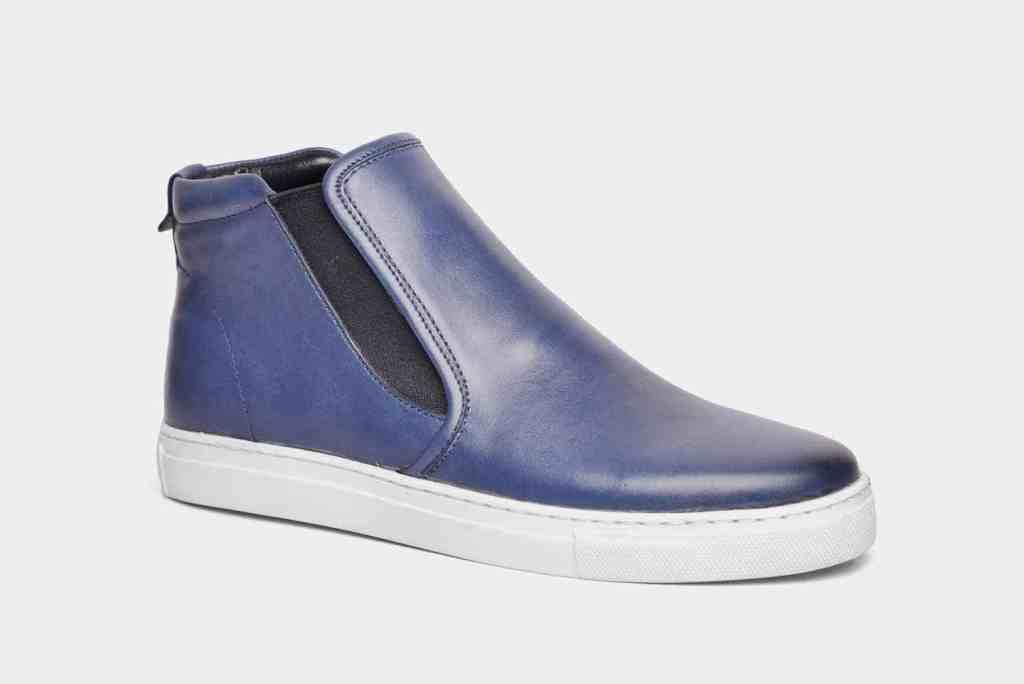shoes-karleno-WB-2715-1