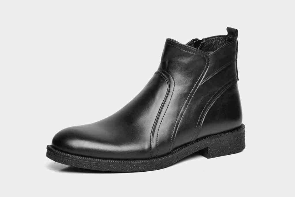 shoes-karleno-WB-2720-1