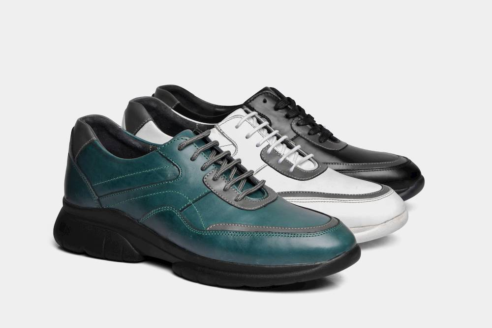 shoes-karleno-WL-2901-5