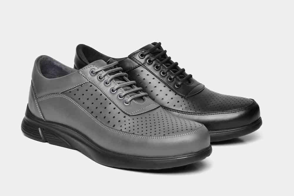 shoes-karleno-WL-2901-7