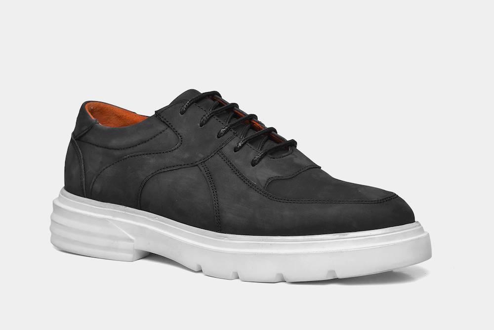 shoes-karleno-WL-2905-1