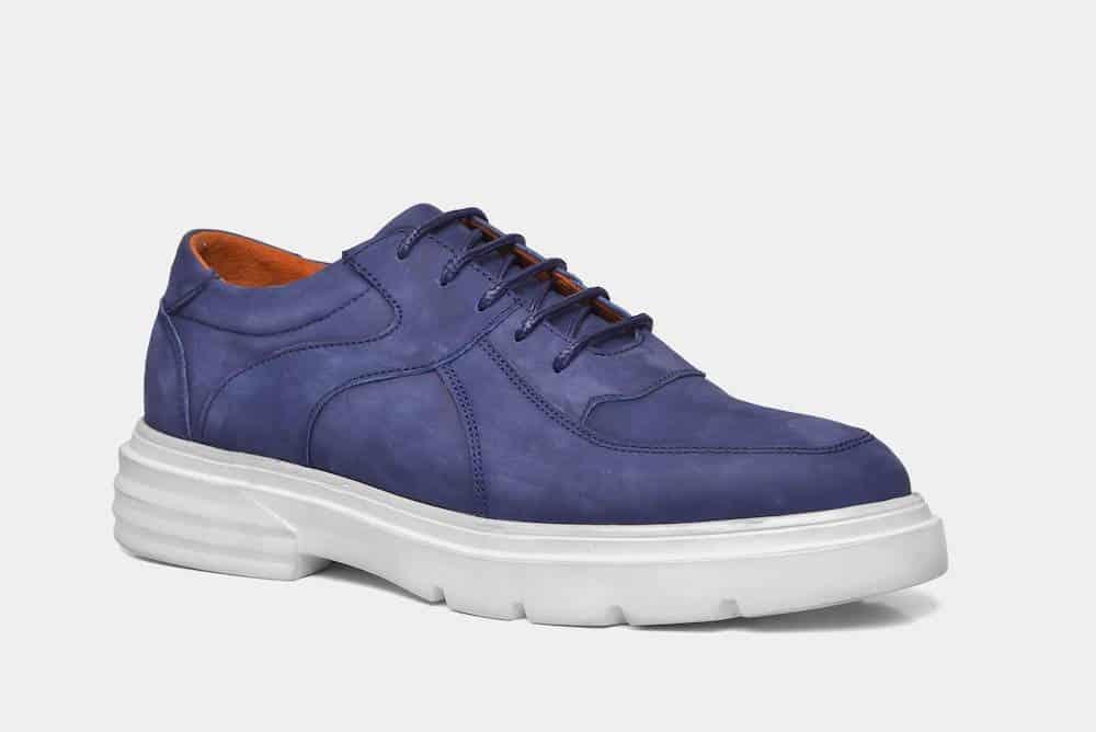 shoes-karleno-WL-2905-2