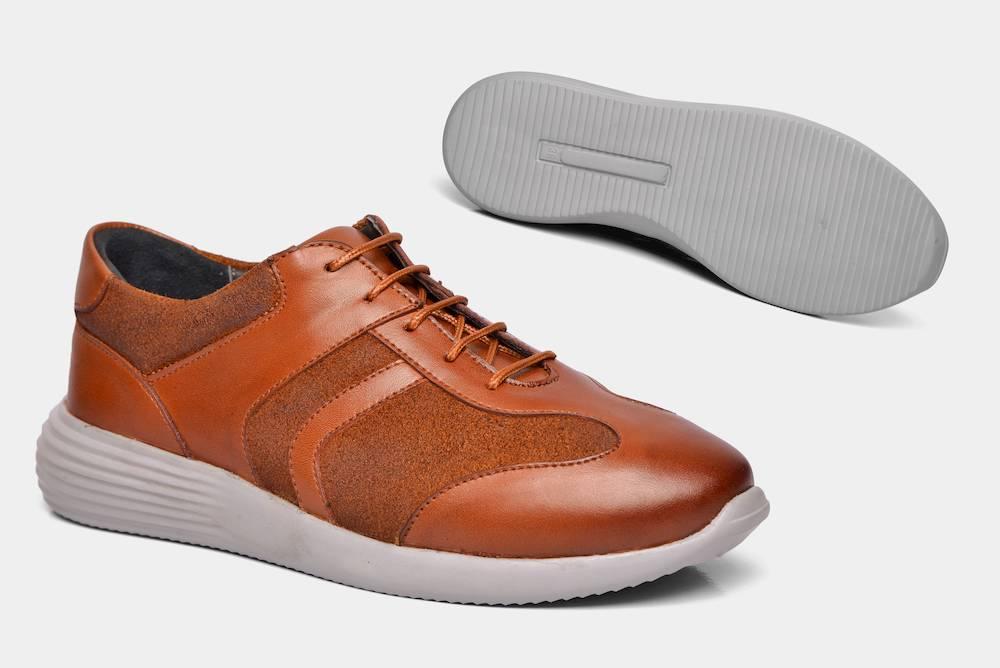 shoes-karleno-WL-2910-4