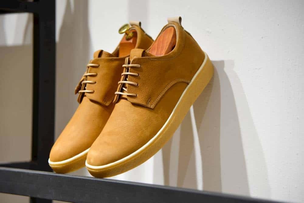 shoes-karleno-WL-2920-3