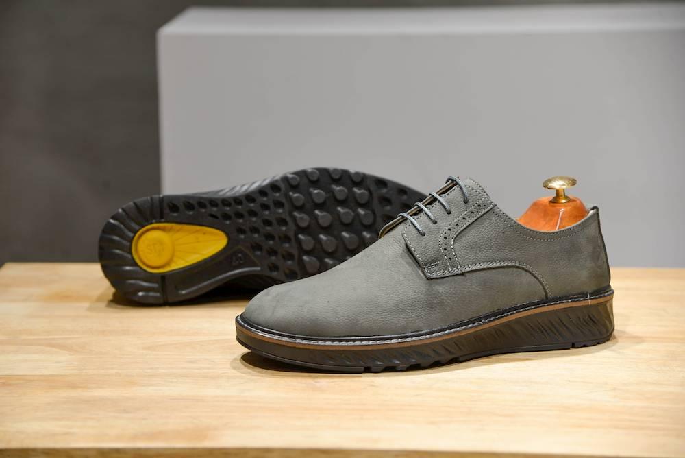 shoes-karleno-WL-2923-4
