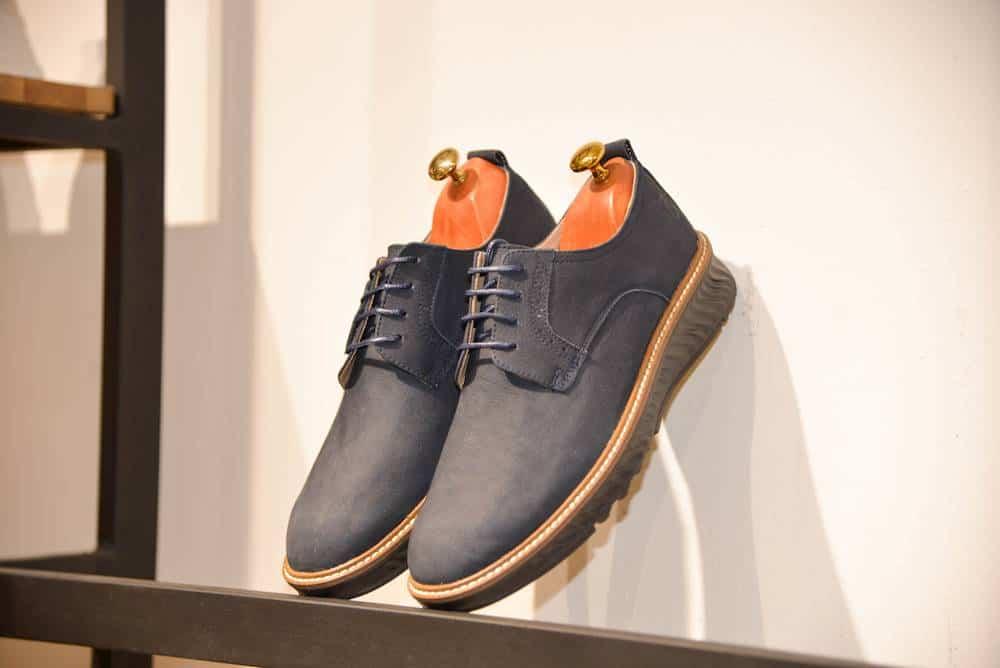 shoes-karleno-WL-2923-5
